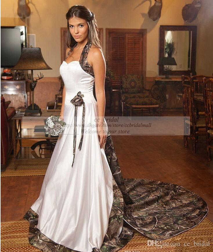 camouflage wedding dresses for sale wedding dresses 2016 camo wedding dresses a 2419