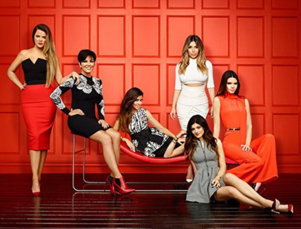 dress khloe kardashian kardashians