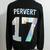 New G Style Pervert Sweatshirt Black Color Designer Inspired Simple Print | eBay