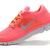 Beautiful Outlook Nike Free Run  3 Womens Pink