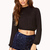Womens shorts, high waist shorts, short shorts and jeans shorts   shop online   Forever 21 -  2000065741