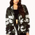 Desert Dream Camo Cardigan | FOREVER21 - 2000075064