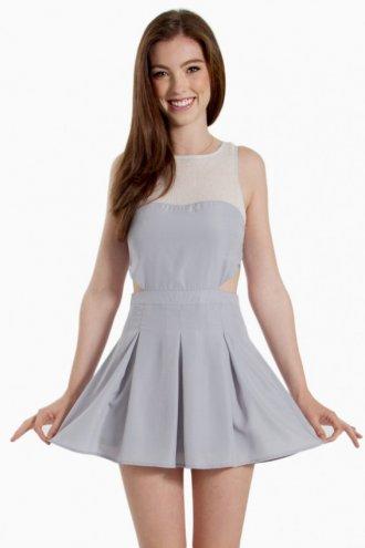 Grey Matters : Ala Femme Boutique for Women