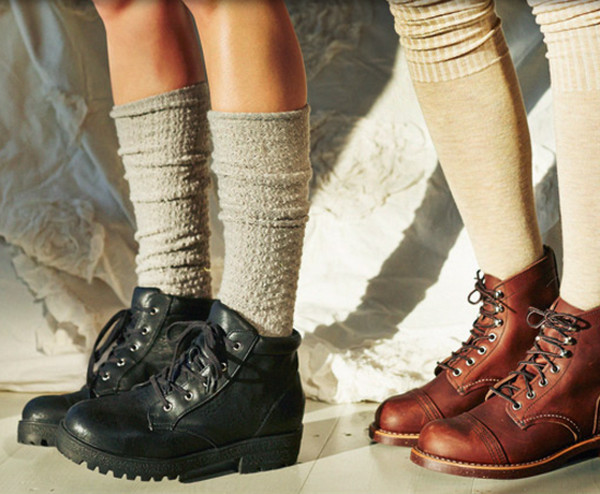shoes ankel boots black combat boots boots lace up ankle boots grunge
