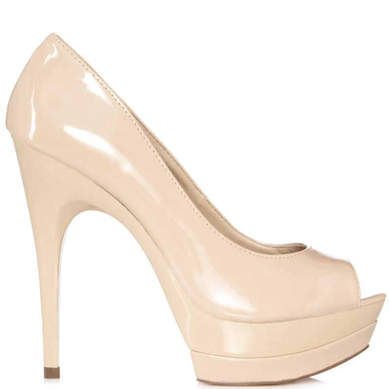 Aurora - Beige, Just Fabulous, 59.99, FREE 2nd Day Shipping!