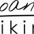 Moana Bikini – Welcome