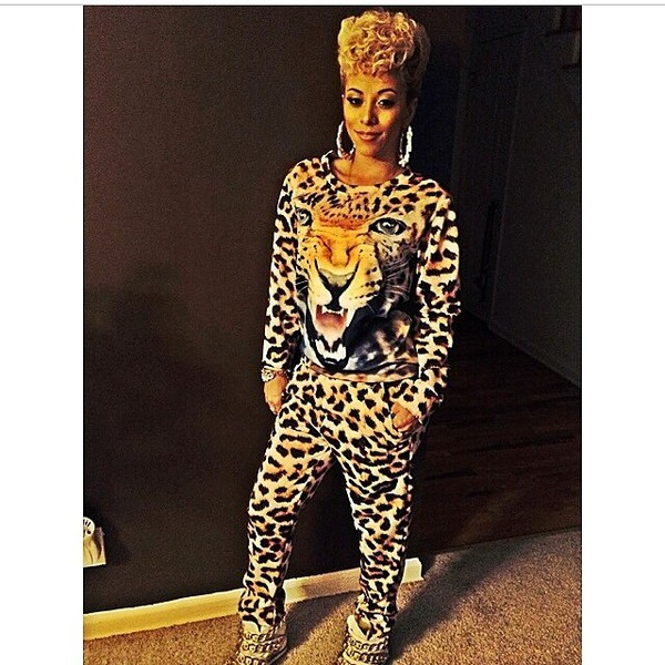 jumpsuit leopard print leopard print leopard print animal print tracksuit joggers fashion cute blue dope animal outfit outfit chill top sweater sweatshirt sweatpants joggers joggers pants leopard face