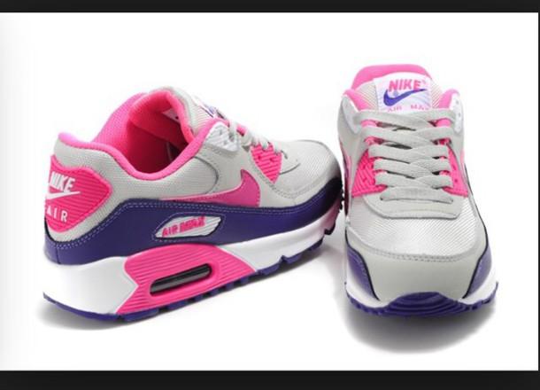 shoes airmaxes