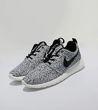 Buy NikeRoshe Run Speckle- Mens Fashion Online at Size?