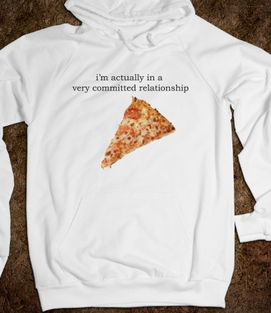 in a committed relationship #1 - noli exire - Skreened T-shirts, Organic Shirts, Hoodies, Kids Tees, Baby One-Pieces and Tote Bags Custom T-Shirts, Organic Shirts, Hoodies, Novelty Gifts, Kids Apparel, Baby One-Pieces | Skreened - Ethical Custom Apparel