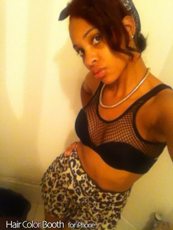 leopard print shorts mesh top bandana bra black bodycon mesh bra