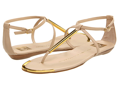 DV by Dolce Vita Archer Nude - Zappos.com Free Shipping BOTH Ways