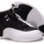 Air Jordan 12 mens black white - Cheap Nike Lebrons,Cheap Lebron 11,Cheap Lebron 10,Cheap Lebrons,Nike Lebrons For Cheap Sale!