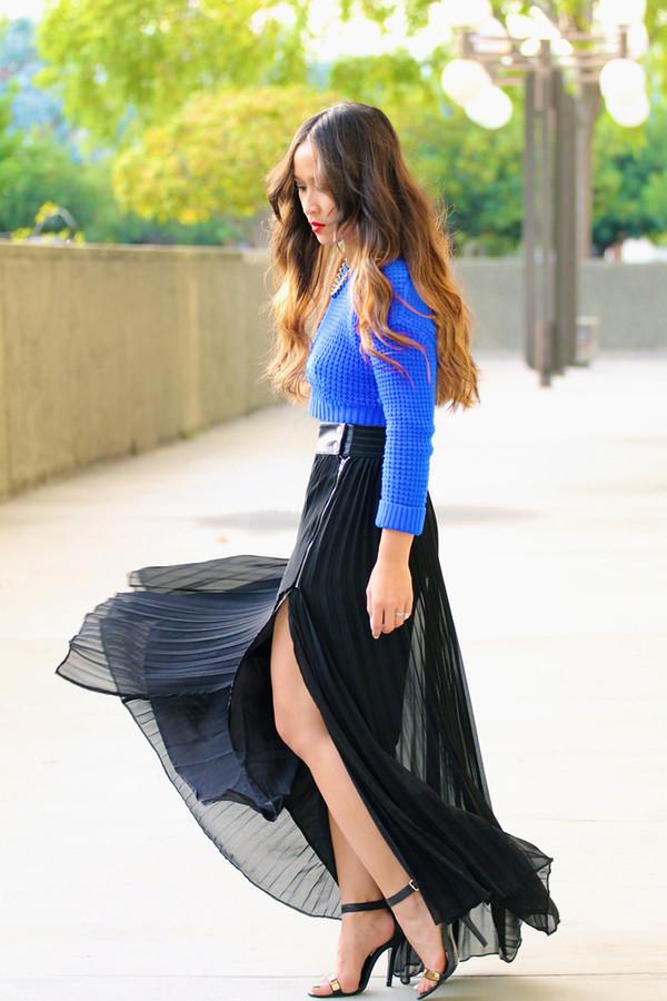 ktr style t-shirt sweater skirt shoes