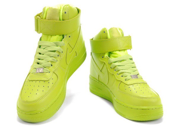shoes nike air force 1 nike
