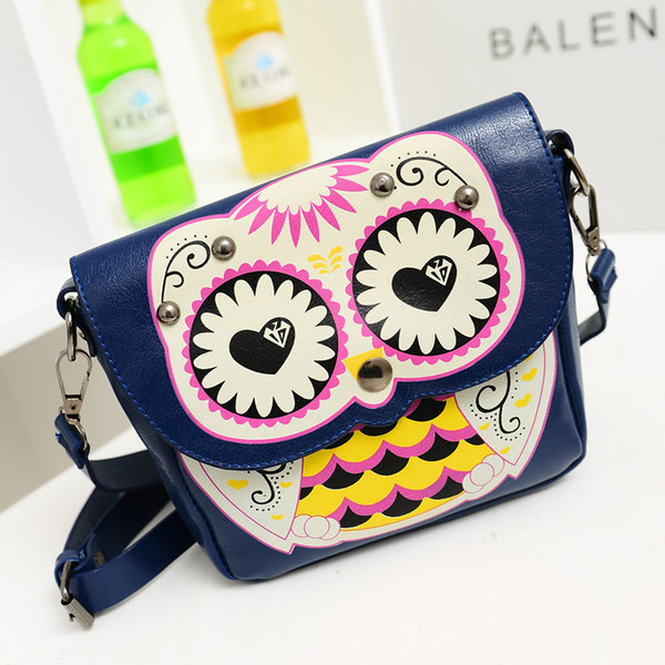bag bag fashion vintage vintage soul vintage process vogue girly beauty fashion shopping