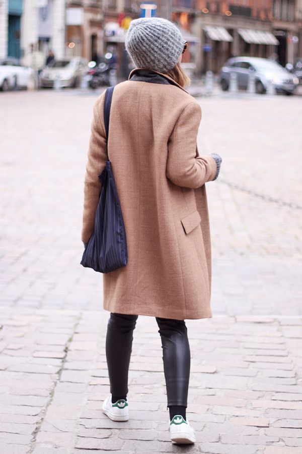 jane's sneak peak coat pants dress sweater bag shoes sunglasses hat jewels