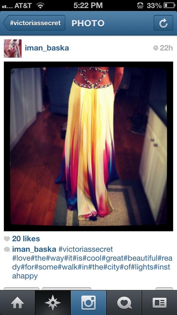 dress dip dyed maxi long ombre ombre dress maxi dress