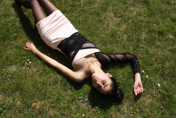 mini denni chic muse brown dress black dress dress
