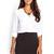 Dolphin Hem Mini Skirt | FOREVER21 - 2000122486