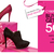Nine West: Shoes & Handbags for Women