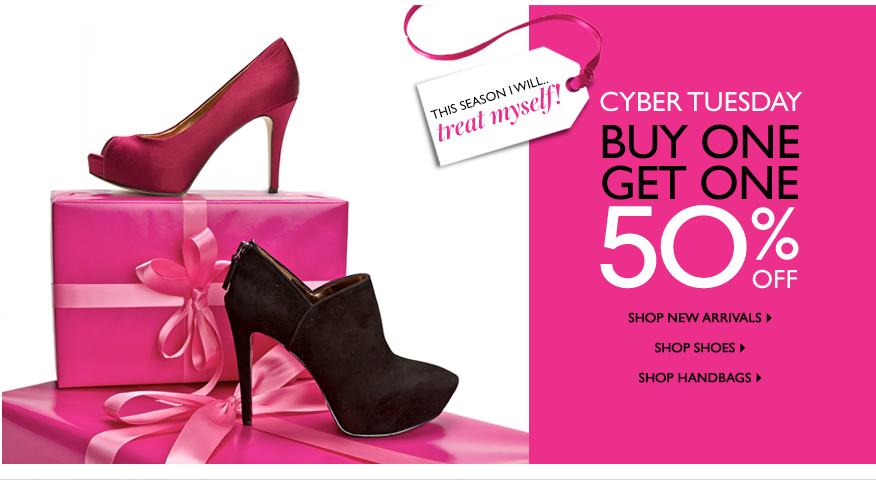 Nine West: Shoes & Handbags for Women