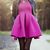 Choies:the lastest high street fashion store-shop the fashion clothes and shoes