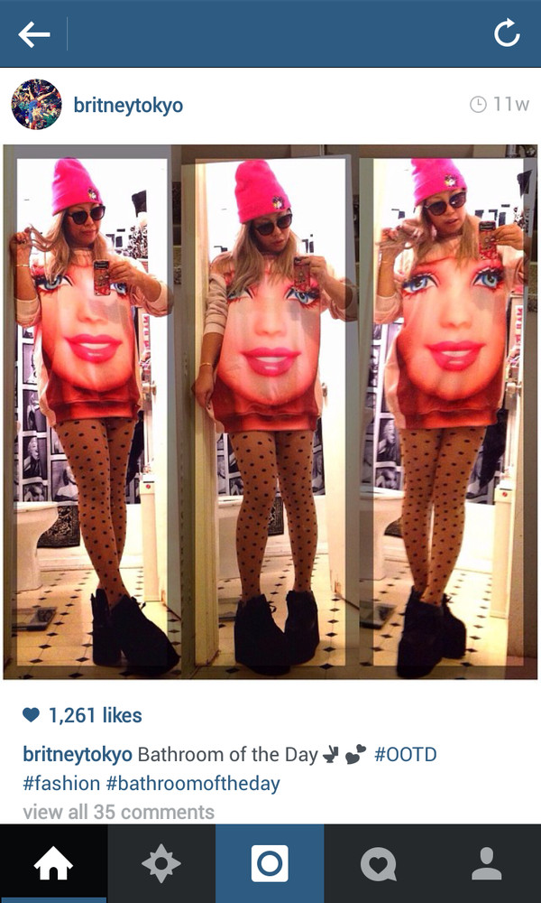 sweater barbie sweatshirt pink tights shoes