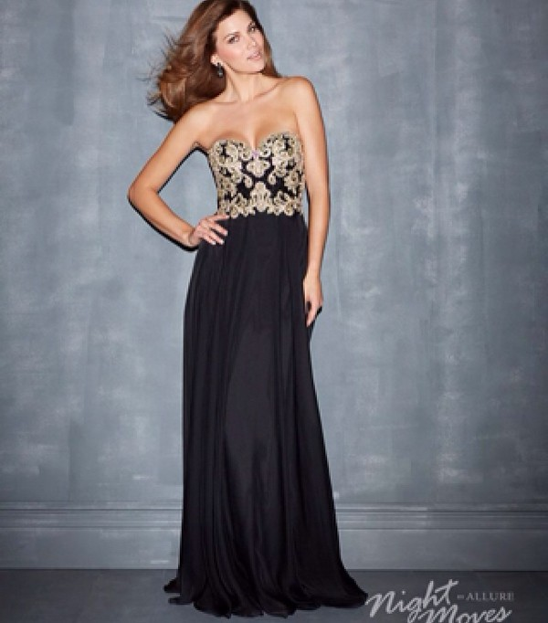 dress black long dress black dress long dress long black dress black long prom prom uk prom gown gown pretty perfect prom patter prom dress style fashion sleeveless prom black glitter prom dress black glitter dress