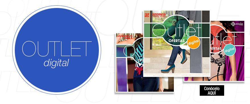 Andrea en el Nombre del Diseño | La Empresa de Venta por Catálogo | Venta por Catálogo