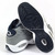 Reebok Question Mid Georgetown Hoyas Allen Iverson Flat Grey Navy White J99179 | eBay