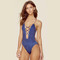 Seaside one piece by blue life