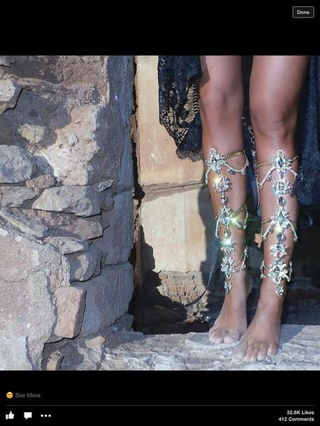 jewels blinbg bling accessory