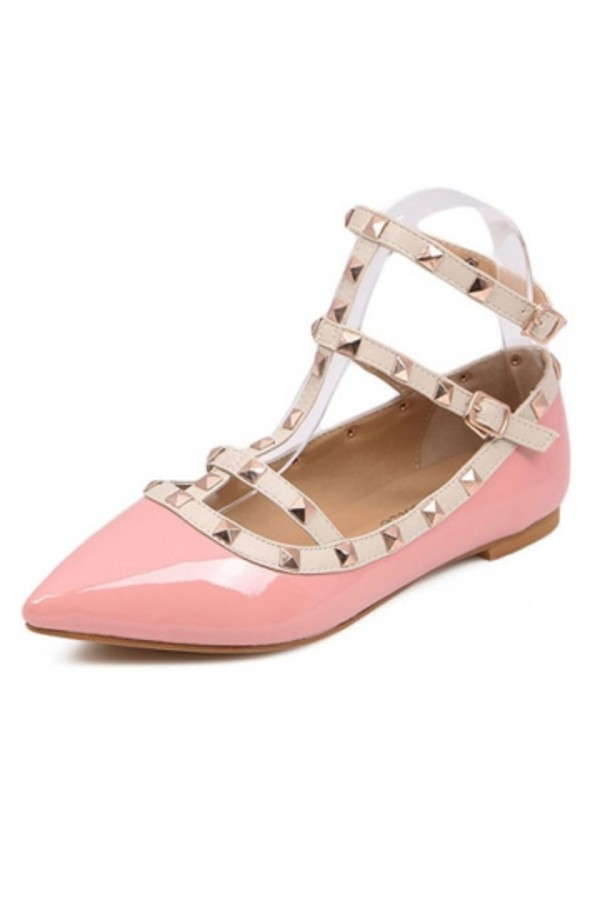 shoes flats persunmall