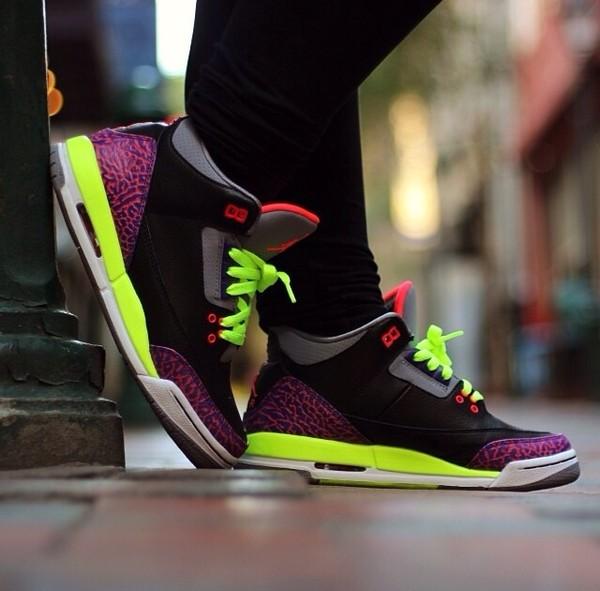 shoes jordans dope dope shit