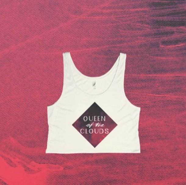 top tove lo queenoftheclouds queen clothes