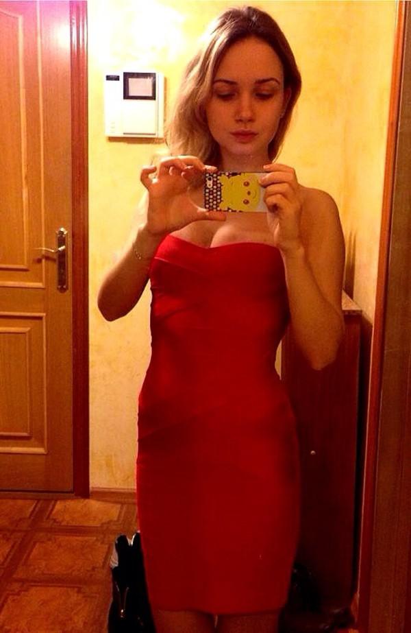 dress dress bqueen fashion girl sexy elegant party evening dress chic clubwear bodycon bandage bandage dress strapless red