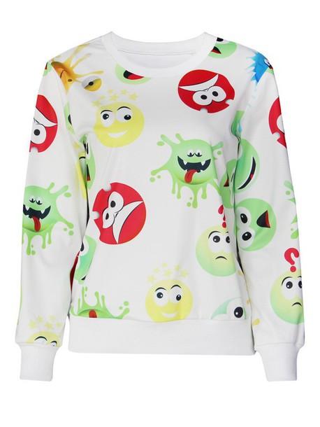 sweater emoji print emoji print emoji pants emoji shirt emoji print emoji print free shipping