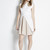 Sugar Cane Dress | Adela Mei