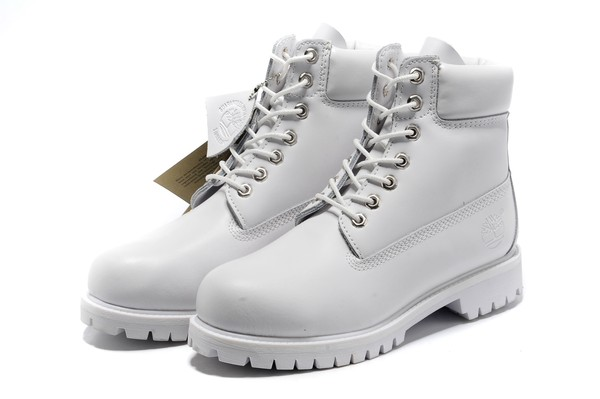 shoes timberlands timberland boots shoes all white timberland boots