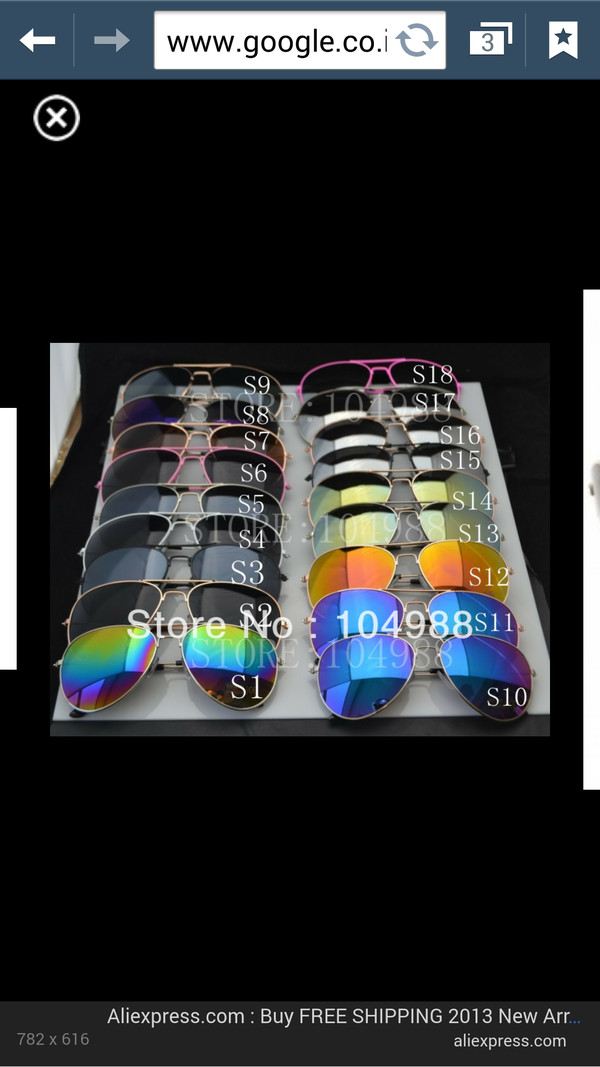 sunglasses colorful aviator sunglasses