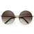 vintage, retro, round, circle, hipster, sunglasses                           | zeroUV