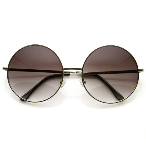 vintage, retro, round, circle, hipster, sunglasses                           | zeroUV