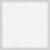 Mickey Mouse Raglan Sweatshirt | FOREVER 21 - 2031557910