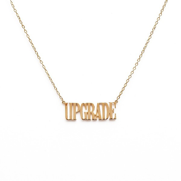 jewels gold jewelry trends necklace style dope trendy