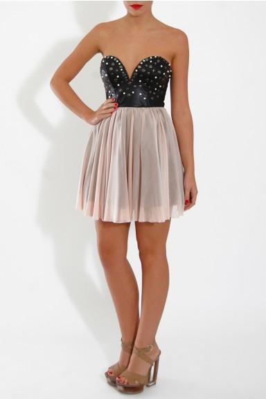 Party Dresses - Christmas Party Dresses | Rare Fashion