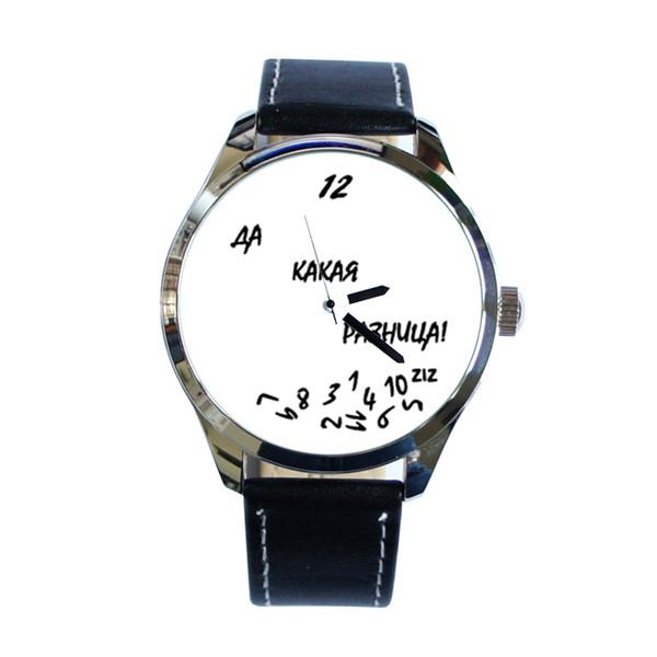 jewels watch watch ziziztime ziz watch black n white