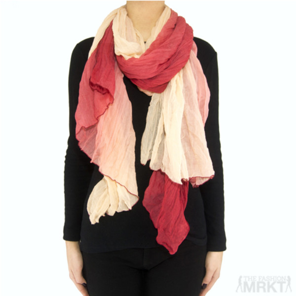 scarf tilo tilo scarf designer scarf ombre scraf trendy scarf love quotes lovequotes scarf celebrity scarf soft scarf boutique women's clothes women's clothing boutique celebrity style celebrity style steal fashion boutique women's boutique online boutique
