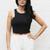 Eyelash Lace Edge Runner Shorts in Soft Cream – One Nation Clothing
