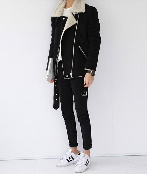 jacket coat menswear mens jacket blakc jacket